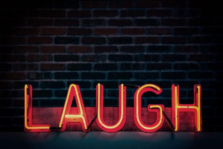 Buy Comedy tickets